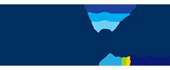 aqua-productslogo.png