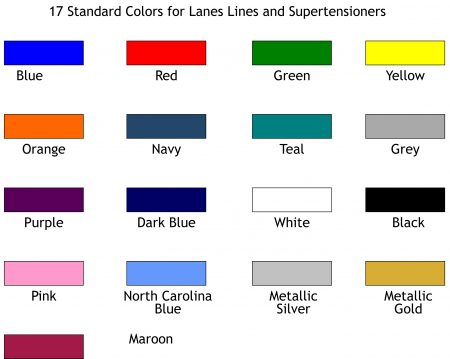 color-selection-sheet-1-450x359.jpg